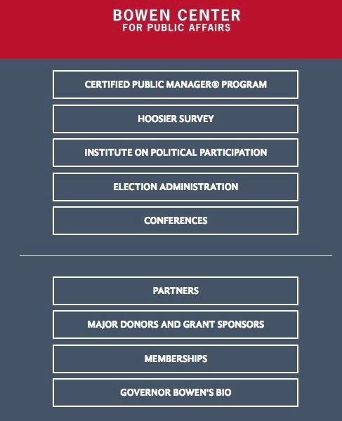 bowen-center-public-affairs-list