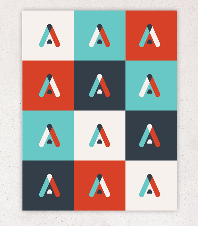 ADVISA logo