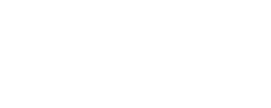 white American Heart Association Logo