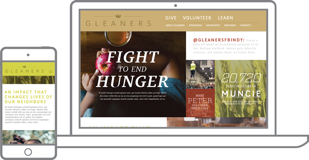 http://willowmarketing.com/wp-content/uploads/2017/01/Gleaners-Website-1.png