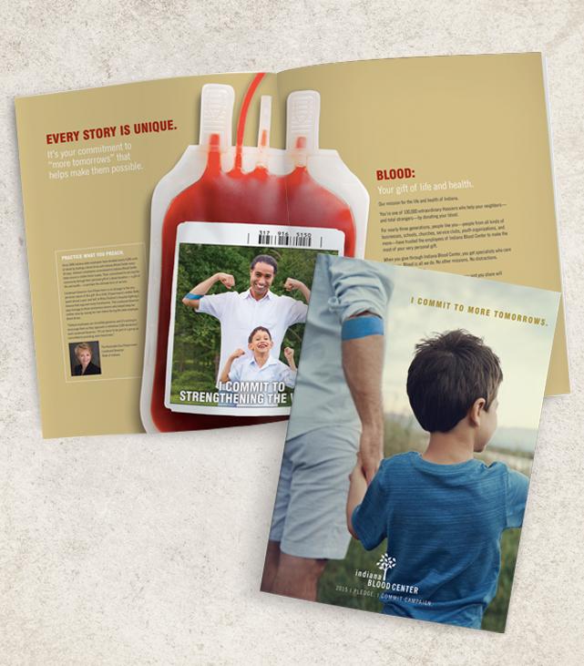 IBC Ipledge Brochure