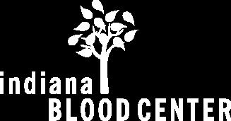 white IBC Logo