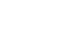 white Jarden Home brands Logo