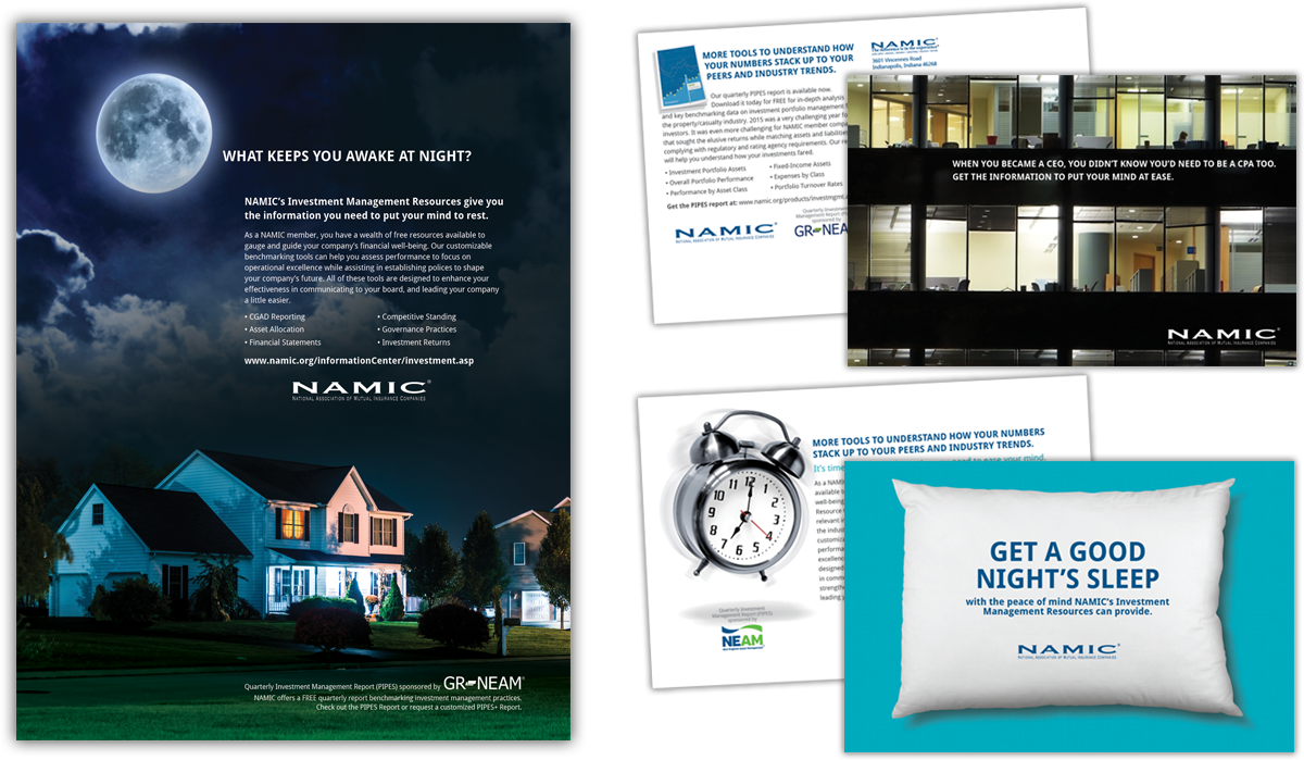https://willowmarketing.com/wp-content/uploads/2017/01/NAMIC-Products-IMR-1.png