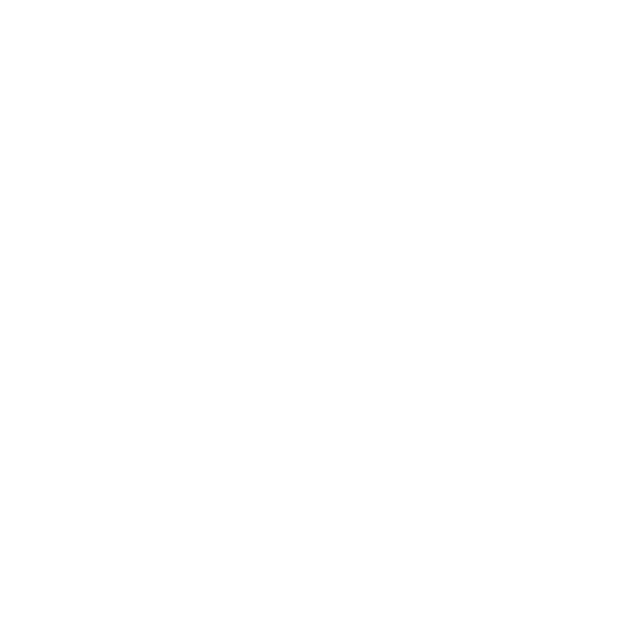 Brad Gillum beanie cap icon