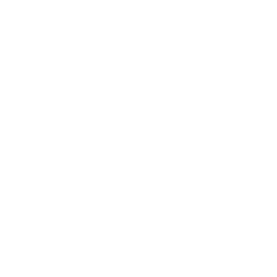 Kim Jones anchor icon