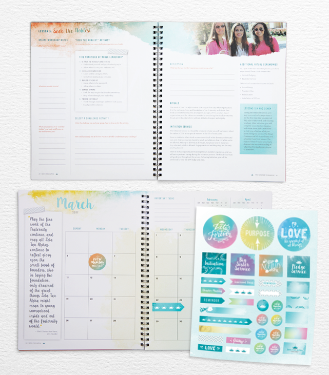 ZTA Workbook 3