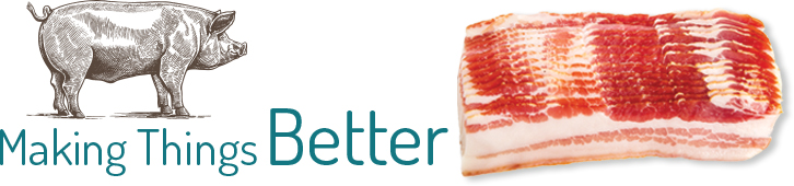 Better Bacon Graphic