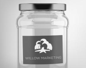 Jar Cover Image