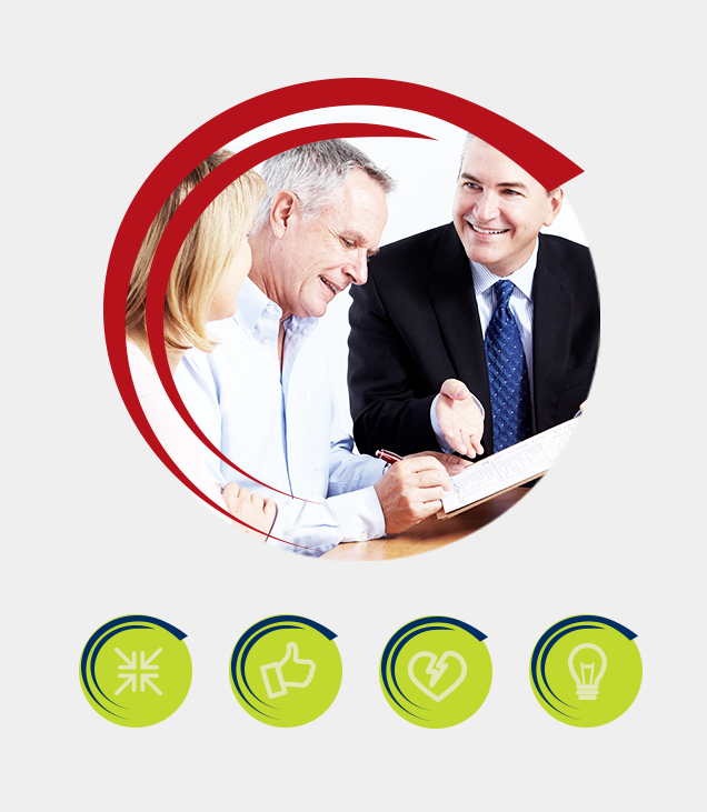OIA Website Graphics