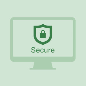SSL Certificate protects your website