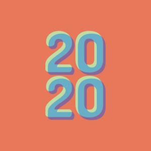 Narrowing Your Focus in 2020