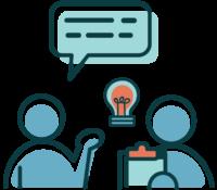 Association-Survey-Webinar_Supporting-Doc_Executive-Summary-2